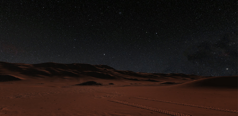 Mars_Night_Sky_Grab_01.jpg