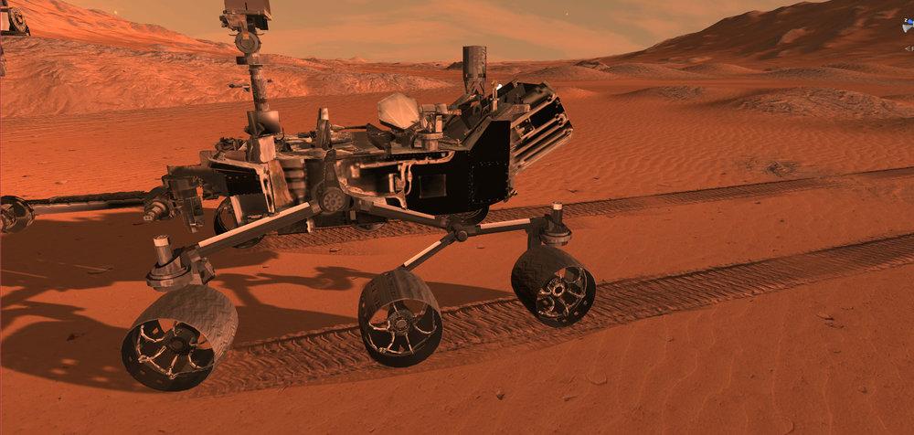 Mars_tracks_grab_10.jpg