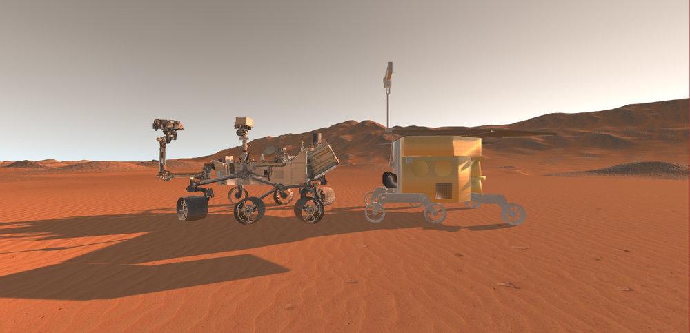 Mars_Unity_Wip_Grab_04.jpg