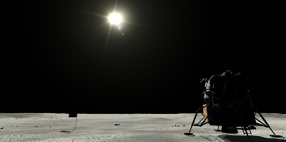 Moon_Day.jpg