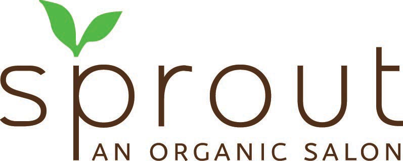 Sprout, an Organic Salon