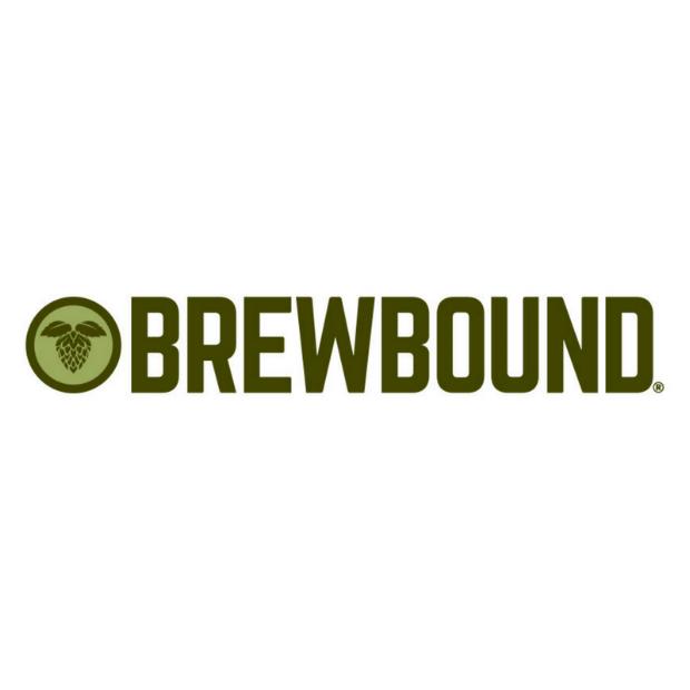 BrewboundLogo.png