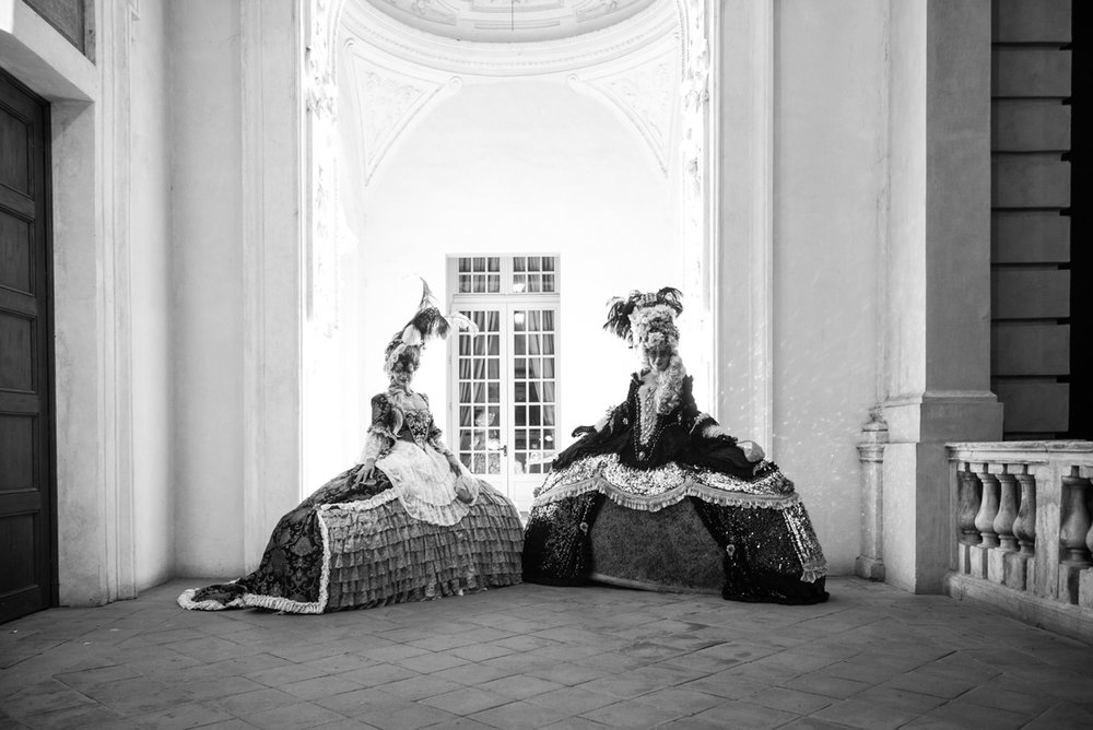 Leica Ambassador Beucci Eventi-02.jpg