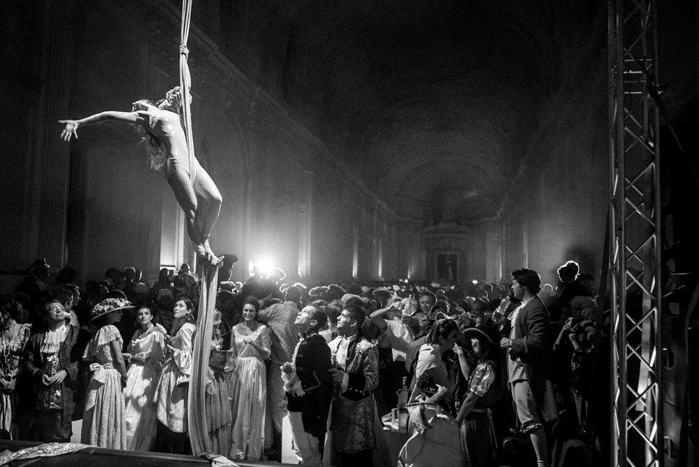 Leica Ambassador Beucci Eventi-10.jpg