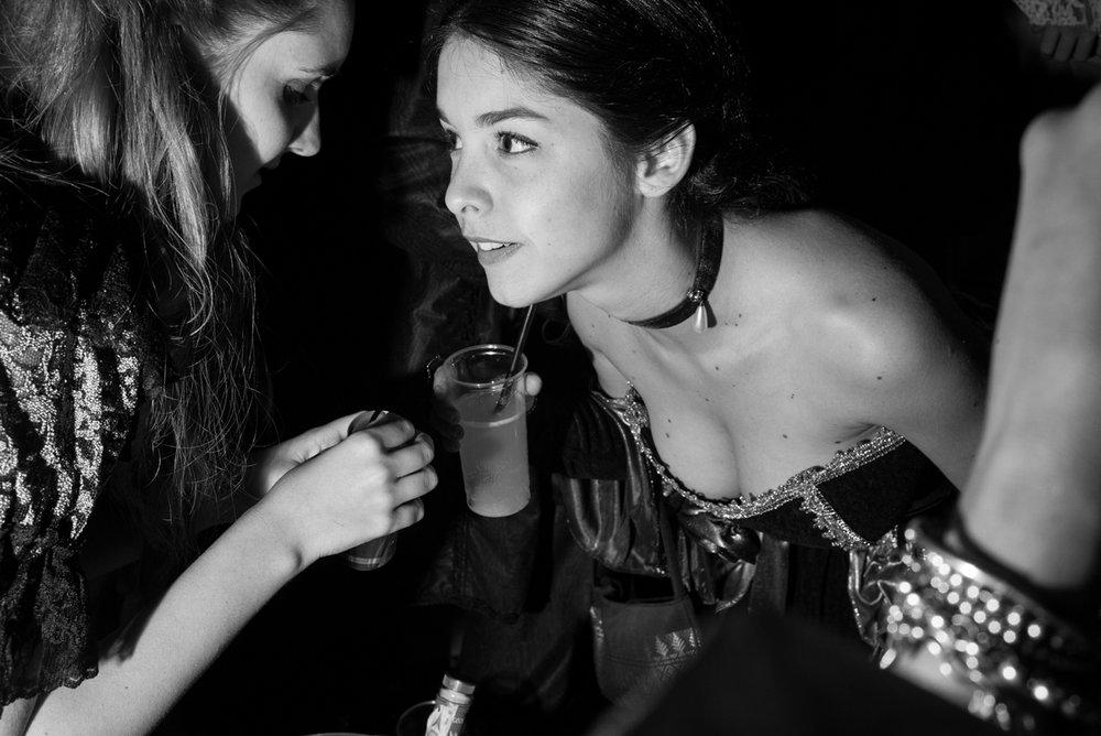 Leica Ambassador Beucci Eventi-14.jpg