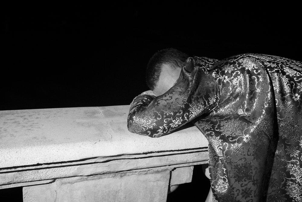 Leica Ambassador Beucci Eventi-29.jpg
