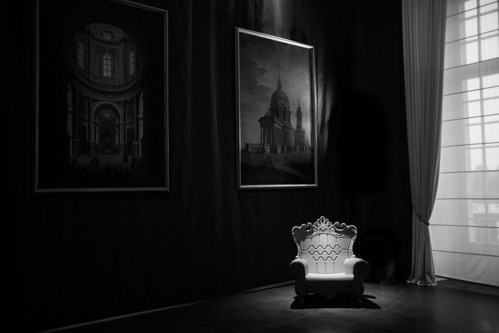 Leica Ambassador Beucci Eventi-30.jpg
