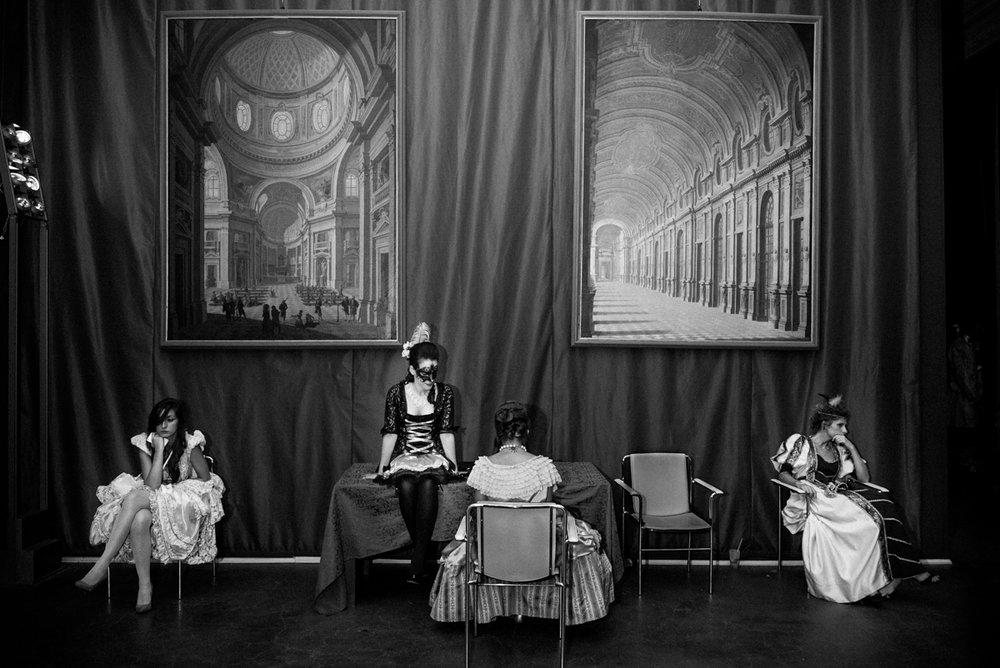 Leica Ambassador Beucci Eventi-31.jpg
