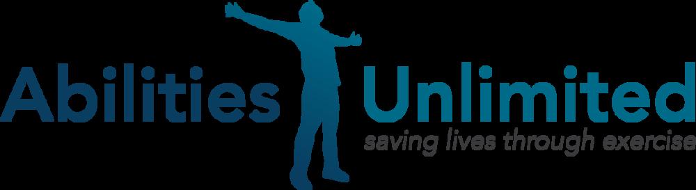 AU Logo FINAL.png