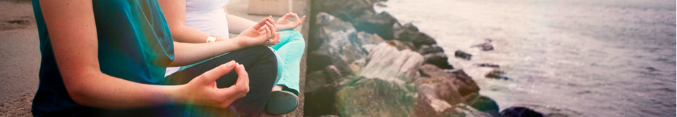 Join Our 30 Day Meditation Challenge!