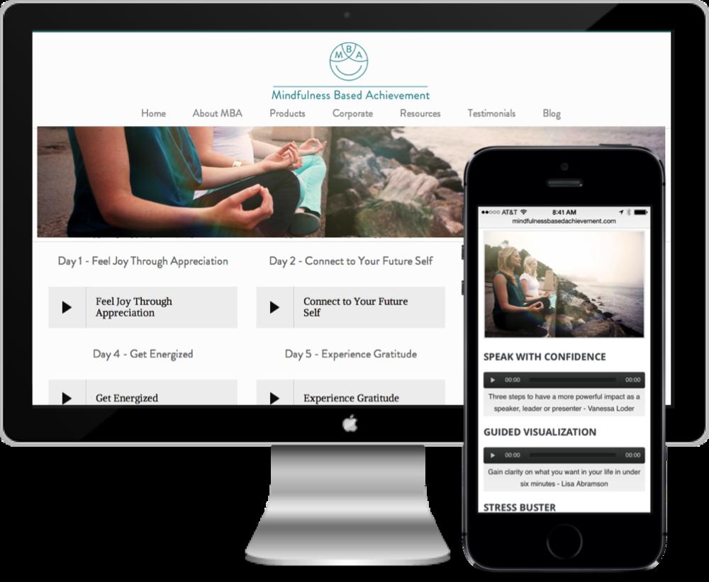 MBA Membership Program Image.jpg