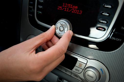 radio dial.jpg