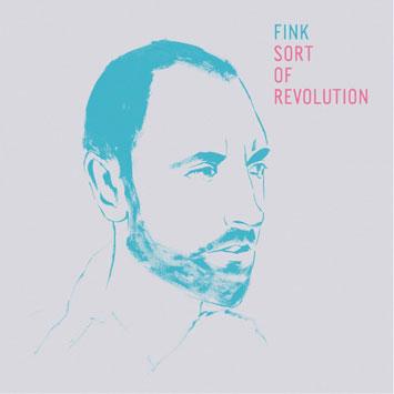 Fink-Sort_Of_Revolution_Single_b.jpg