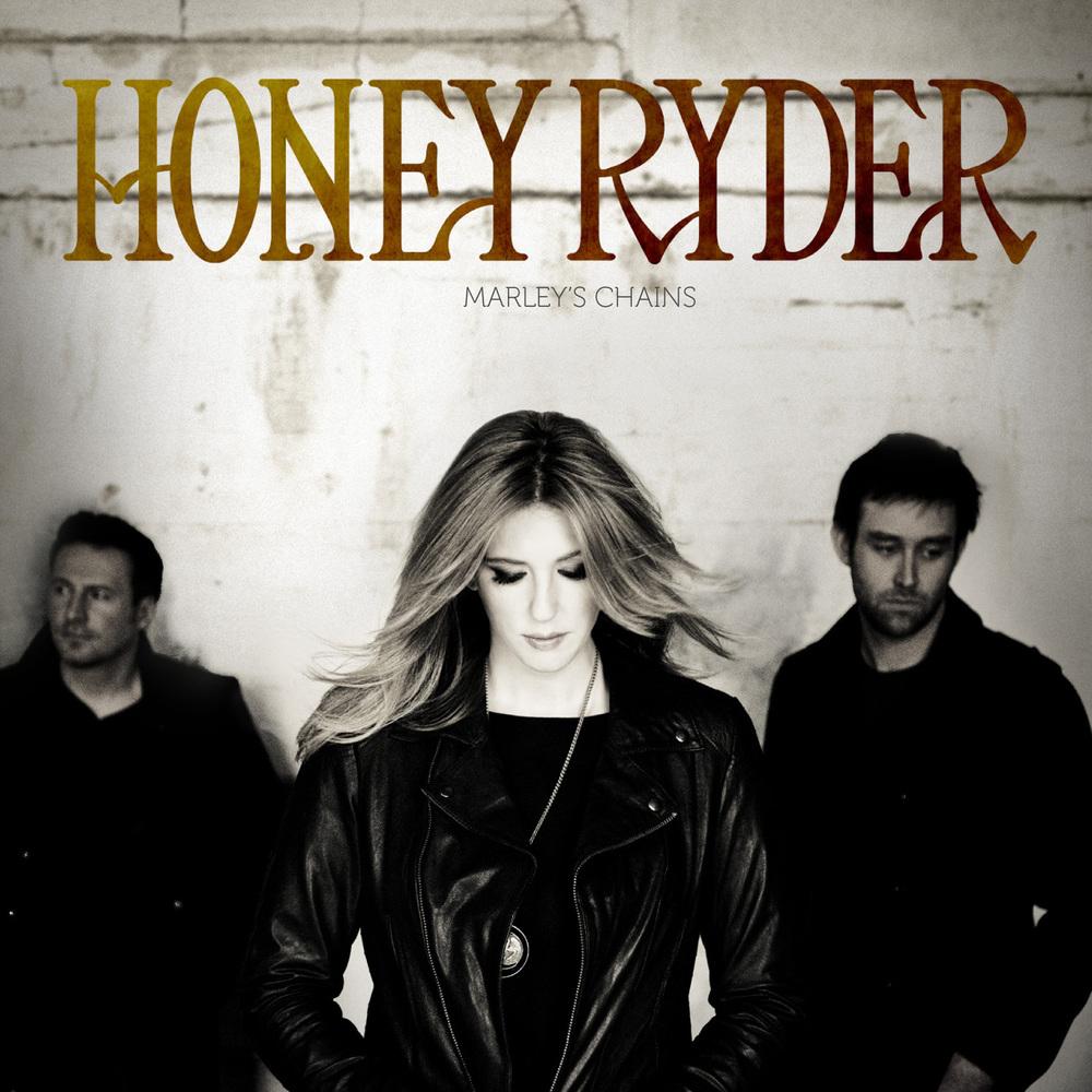 HoneyRyder_MarleysChains_Album.jpg