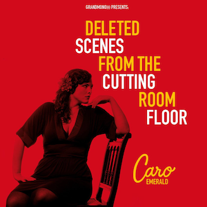 Deleted_Scenes_from_the_Cutting_Room_Floor_cover.png
