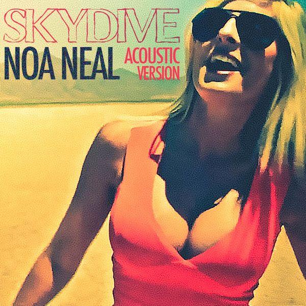 noa_neal-skydive_s_1.jpg