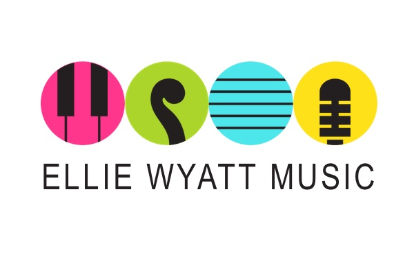 Ellie Wyatt Music