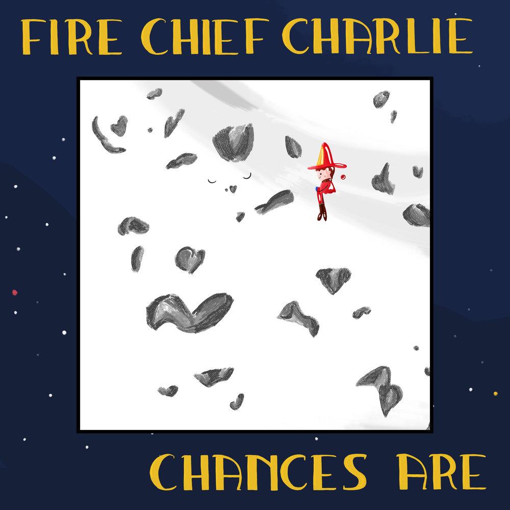 Chances Are album cover.jpg