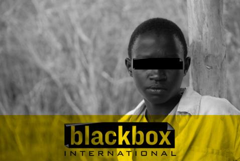 blackbox logo web.jpg