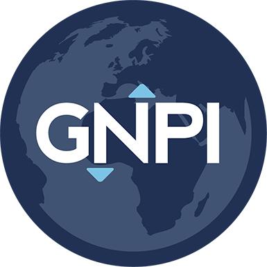 gnpi.png
