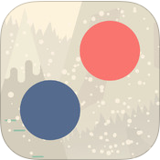TwoDots_Icon.png