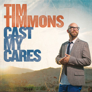 Click to Listen to Tim Timmons on Spotify!