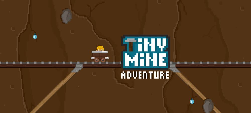 TinyMine.jpg