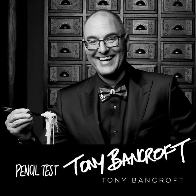 It's Friday! And guess what that means? We get to share a new amazing animator who will be in Pencil Test! And today, it's Tony Bancroft @pumbaaguy, Co-Director of Mulan, supervising animator of Pumbaa in The Lion King and Kronk in The Emperors New Groove! #tonybancroft #disneyanimation #disney #animation #traditionalanimation #handdrawnanimation #art #sketching #2danimation.