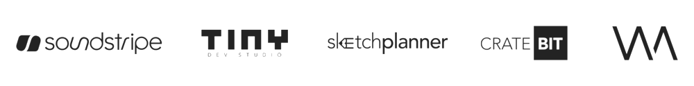 PE_Site_Logos.png