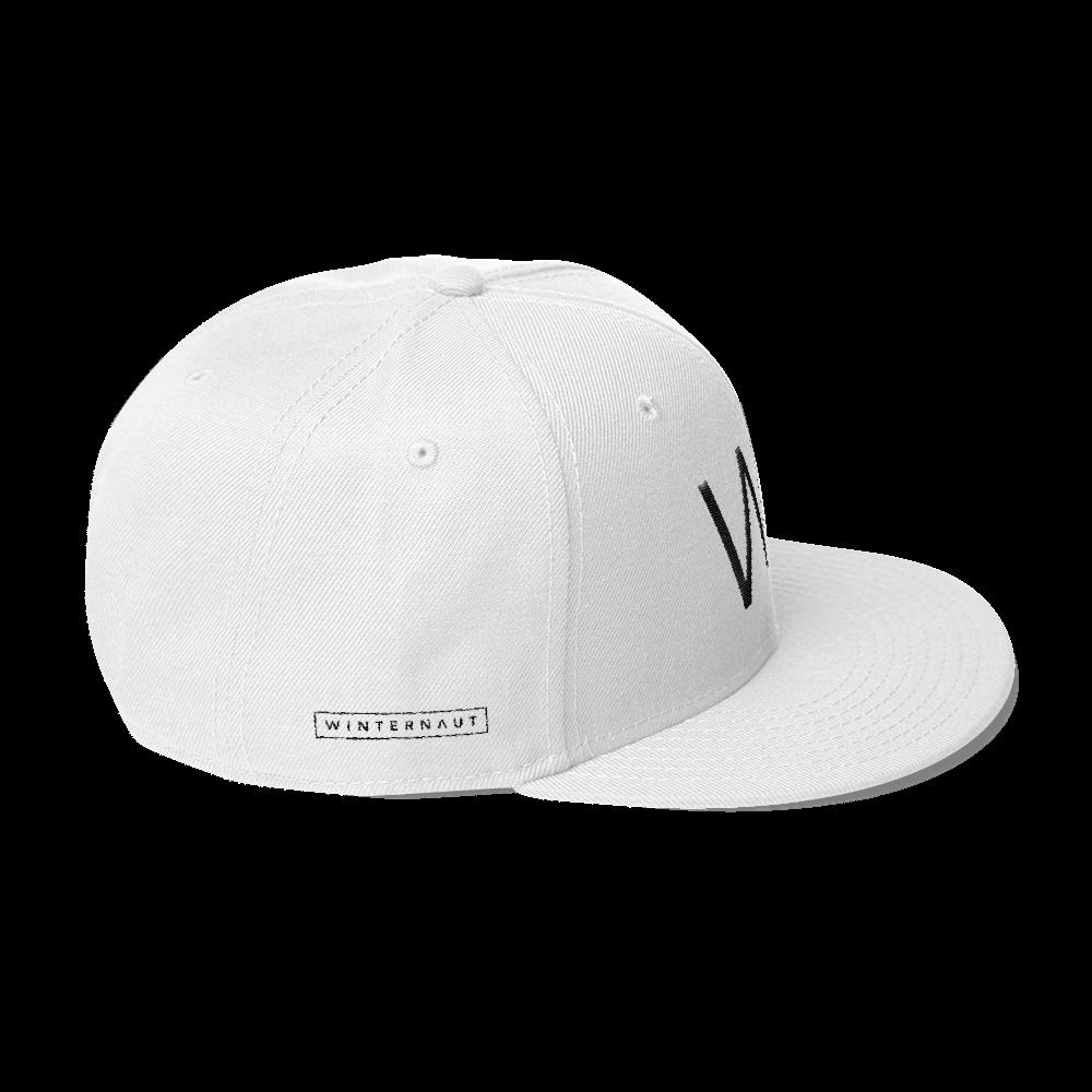 WA_5Panel_Hat_WA_5Panel_Hat2B_mockup_Right-Side_White.png