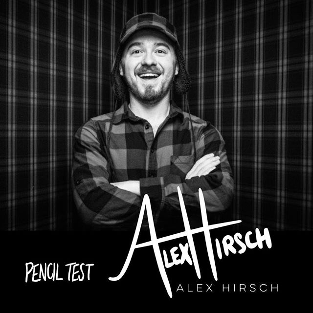 Hey, guess what? We are stoked that Alex Hirsch will be in Pencil Test!!! Alex is an American writer, animator, voice actor, and producer. He created the Disney Channel/Disney XD animated television series Gravity Falls! He was also the voices of Grunkle Stan, Soos, and Bill Cipher, and others. He also earned BAFTA and Annie Awards for the series. In 2016, Hirsch co-authored Gravity Falls: Journal 3 which appeared on The New York Times Best Seller list for nearly a year.  If you don't follow him already, please do!  Instagram: @_alexhirsch_  Twitter:  _AlexHirsch  #disney #animation #gravityfalls #disneyxd #2danimation #disneyanimation