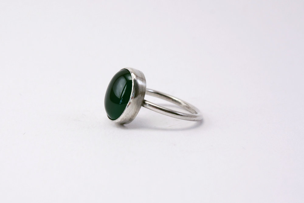 GREEN_RING_SIZE 5.5.jpg