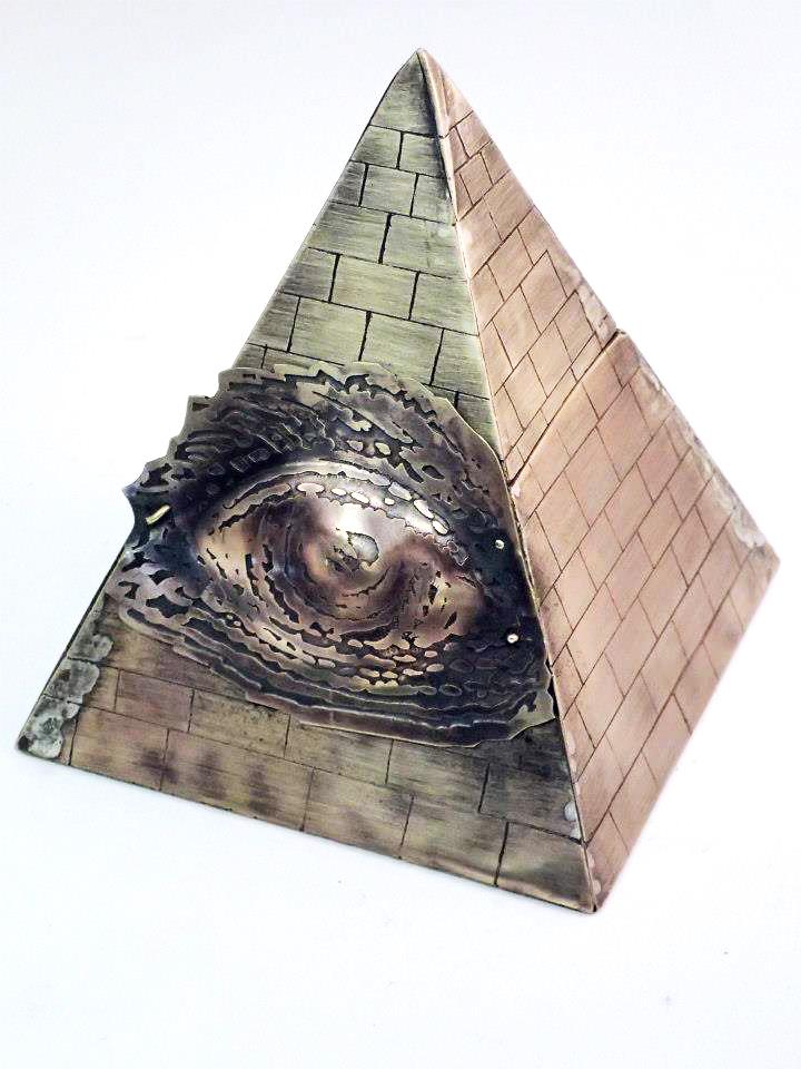 pyramid copy.jpg