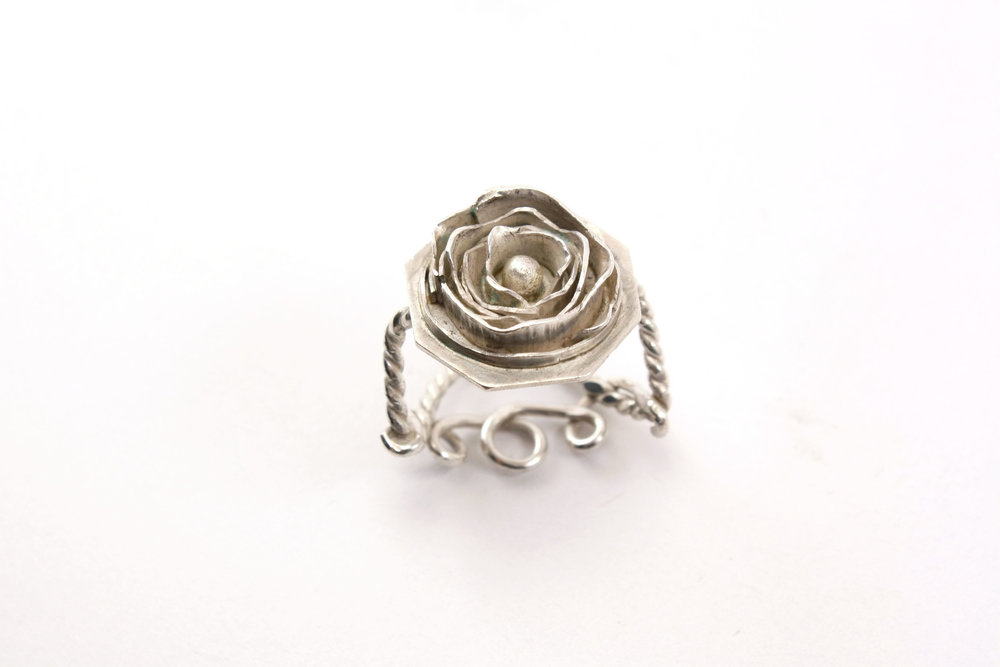 ROSE RING_SIZE6_2.jpg