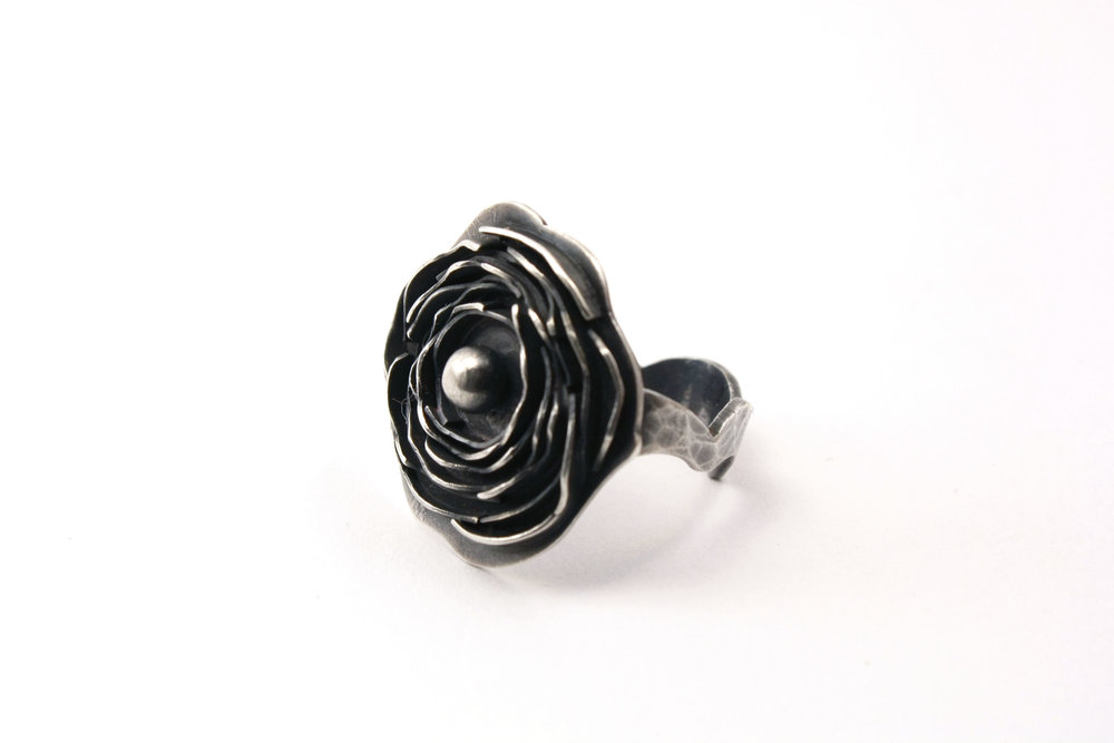 ROSE_RING_SIZE4.75_4.jpg