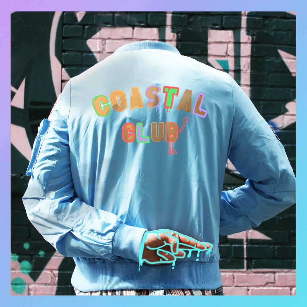 Coastal Club EP.jpg