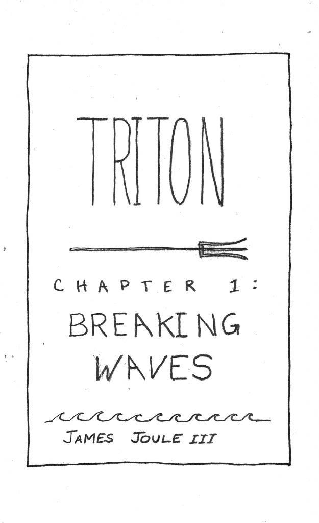 triton_ch1_pg00_title.jpg