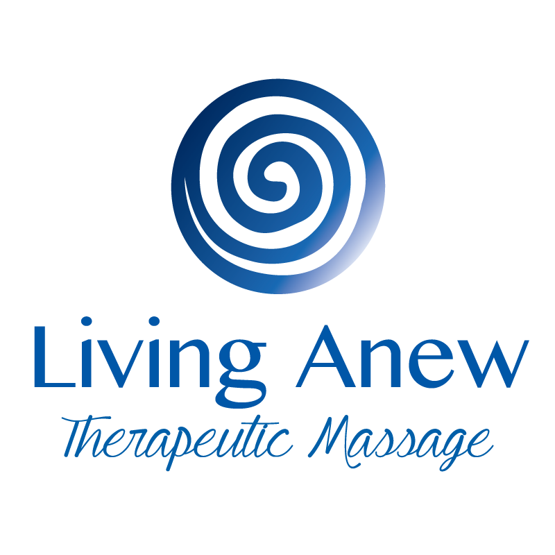 Living Anew Therapeutic Massage