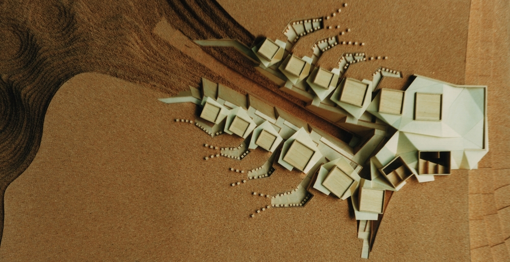 01 PLANNING BEES MODEL PLAN landscape.jpg