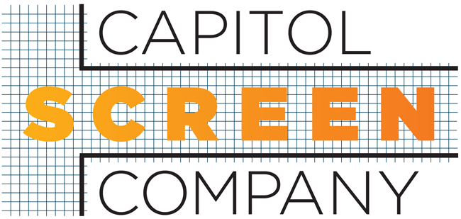 Capitol Screen Company, Energy saving solar window screens & doors