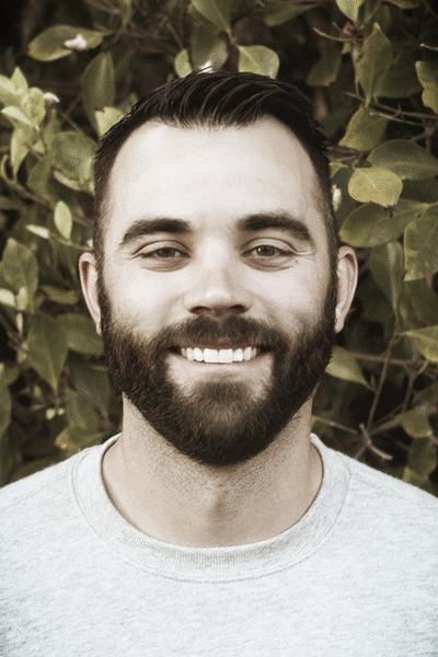 Josh Bingham  Campus Director