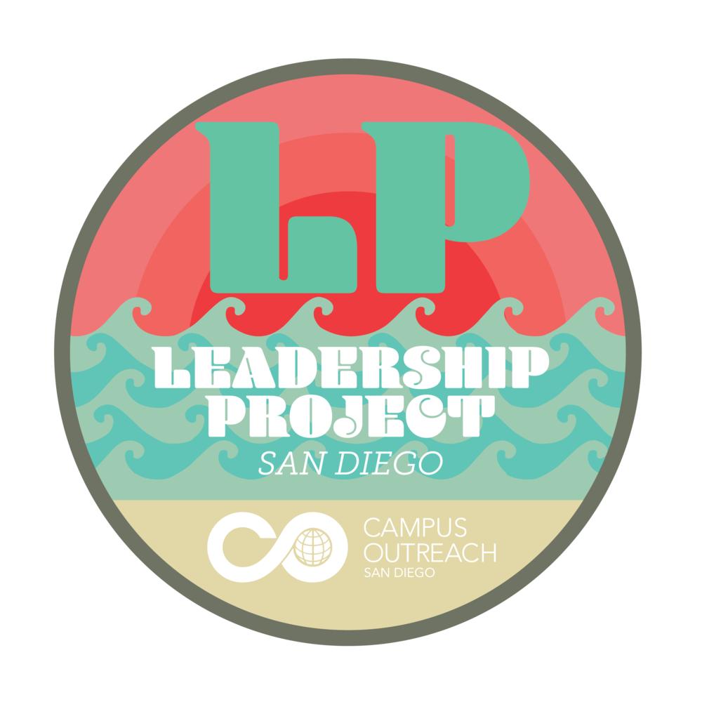 LP logo final-01.png