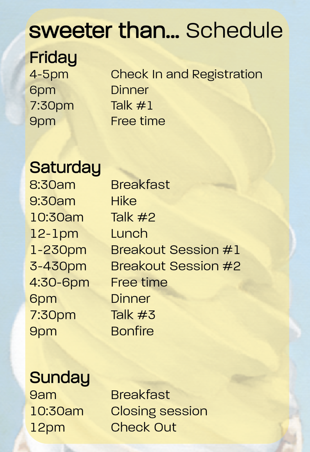 retreat info 2-02.png