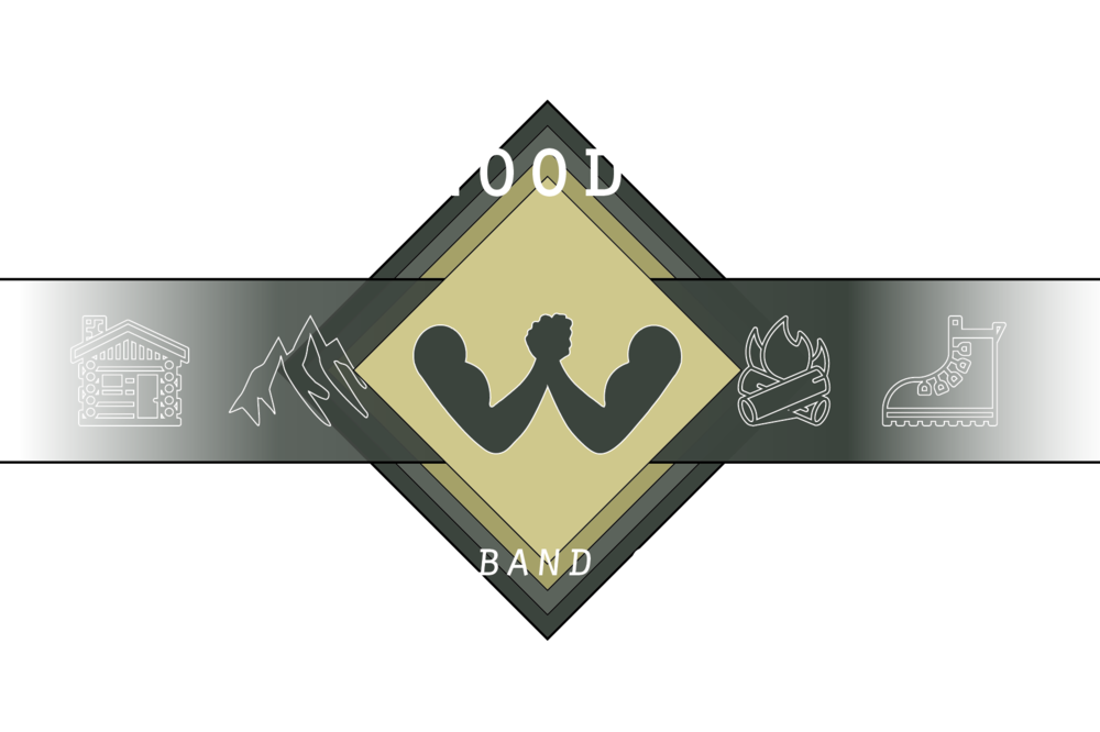 brotherhood retreat WEB-05.png
