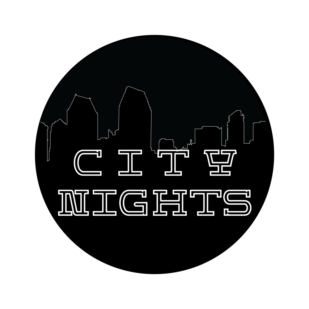 City Nights icon-03.png