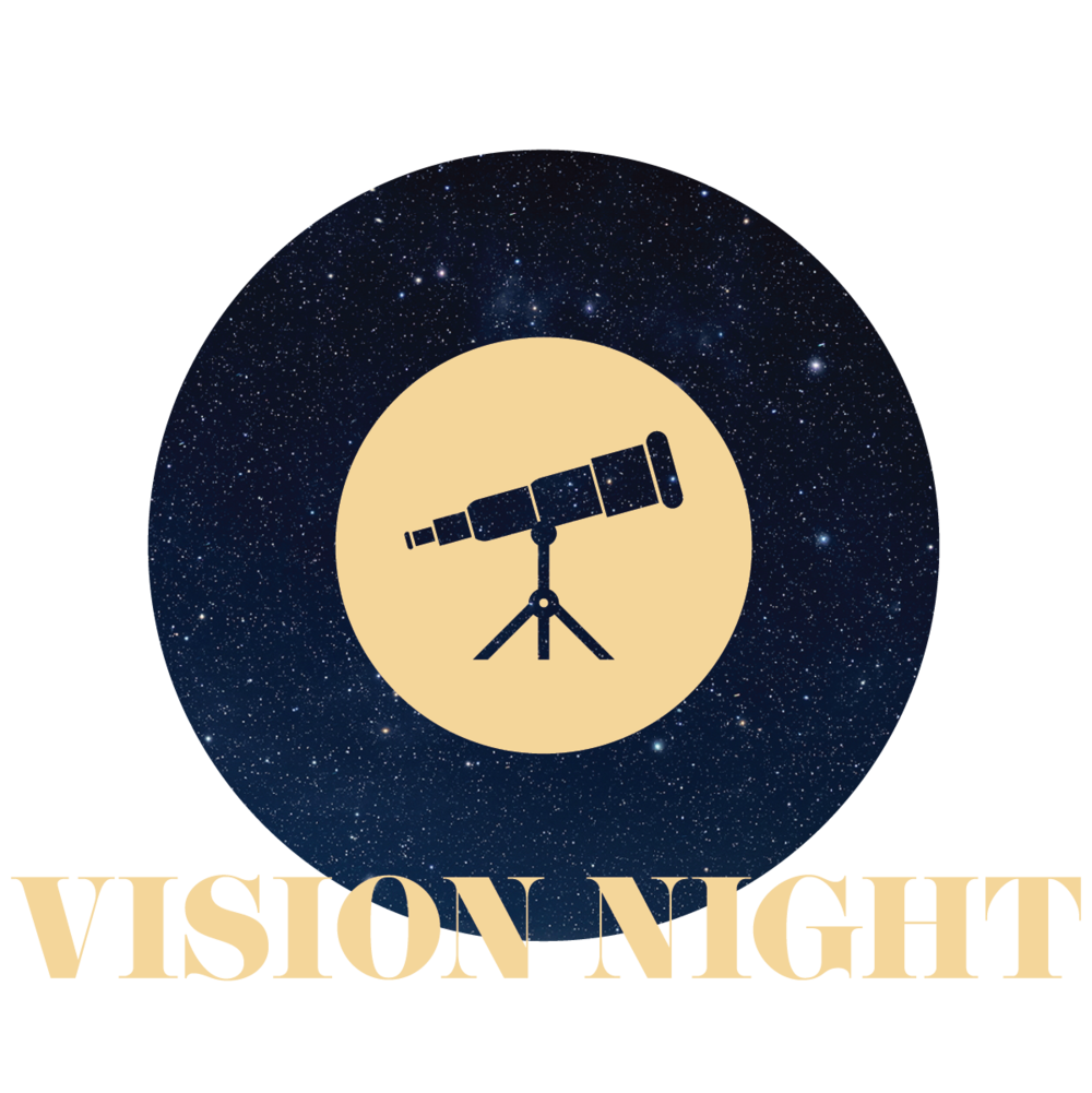 Vision night 2018-06.png