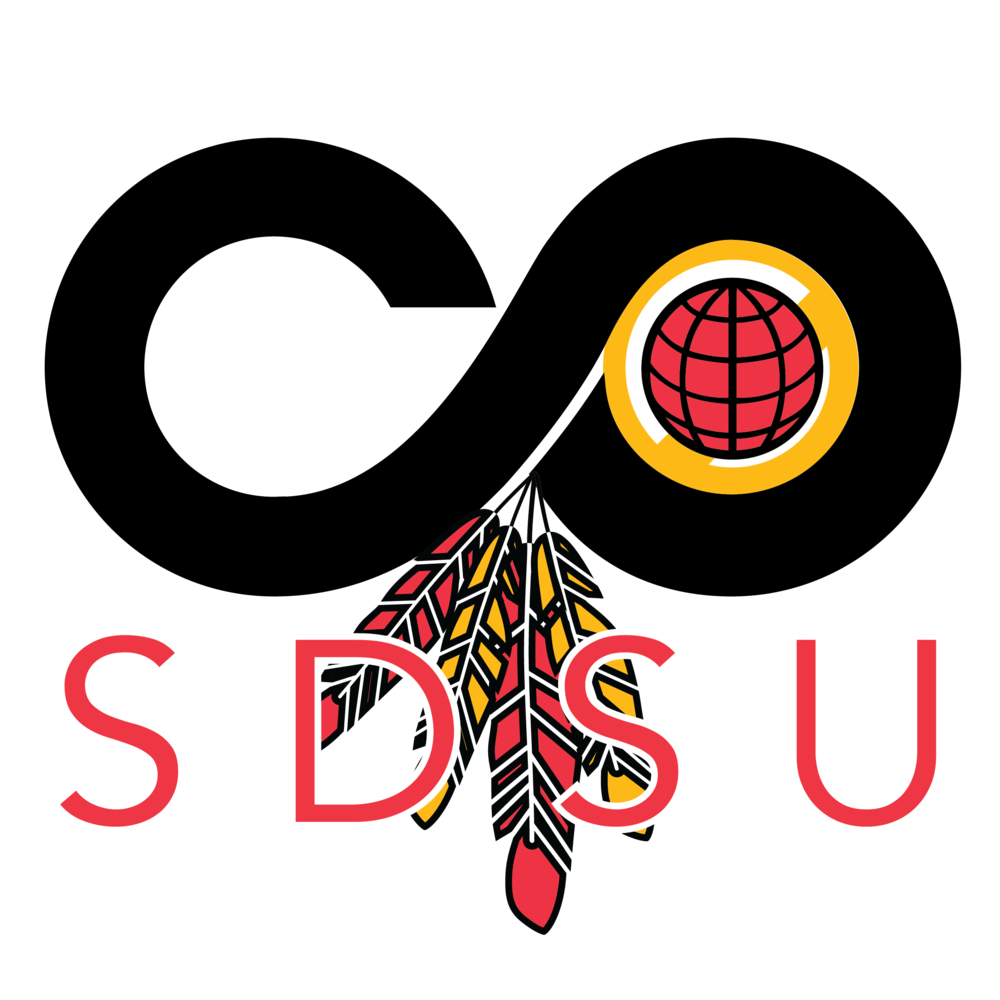 SDSU alt-04.png