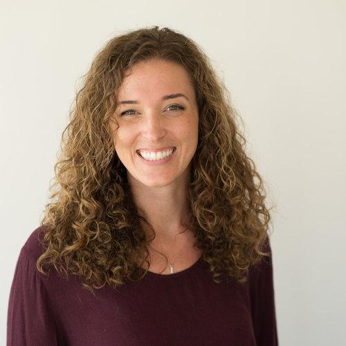 Anxiety & Depression - Heather Pederson, MFThttp://cultivatesandiego.com/