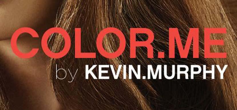 Color.Me