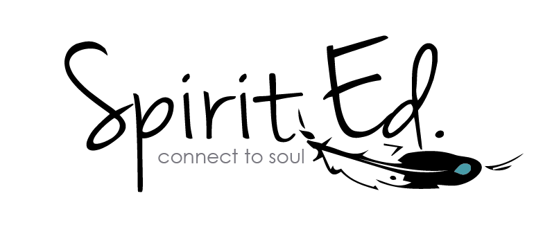 SpiritEd-01.png